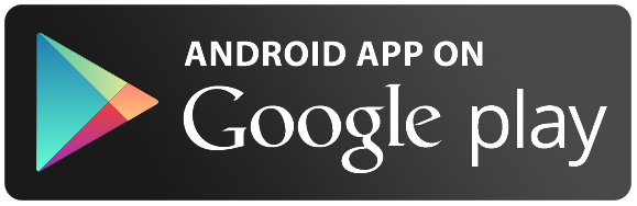 link to google app store
