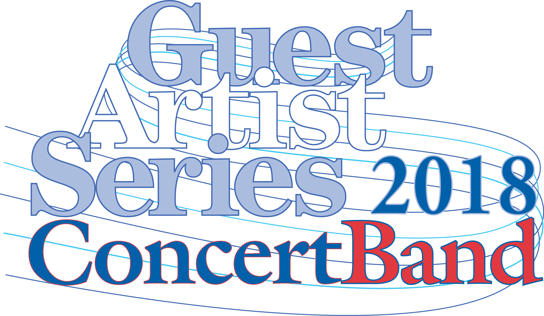 Jazz Heritage Series Events Page